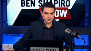 So Many Turkeys, So Little Time | The Ben Shapiro Show Ep. 423