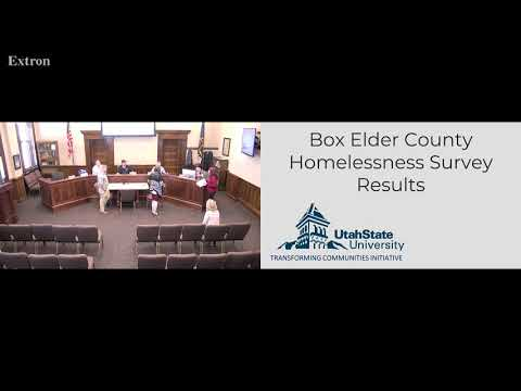 Box Elder County Com 20180418 112817 S1R1