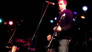 Watch Local H Pj Soles video