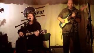 "Cohort With Charlie Newton-""Jolene"" Cover LIVE!"