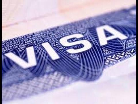 للجزائريين  والمغاربة الراغبين  في الهجرة الى نيوزيلاندا  جميع الاجوبة على اسئلتكم