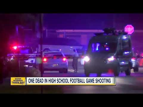 jacksonville-shooting-at-high-school-football-game