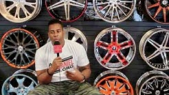 How Much Do Rims Cost >> How Cost Much Do Rims Forgiato