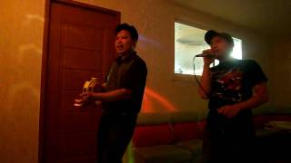karaoke jamilah