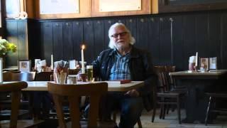 Classic German Pot Roast: Sauerbraten | Euromaxx - Guten Appetit Germany