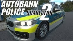HOW TO DOWNLOAD AND INSTALL AUTO BAHN POLICE SIMULATOR 2
