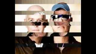 Pet Shop Boys - Alternative (full album)