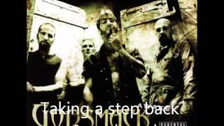 Godsmack Awake With Lyrics! (Explicit) HD