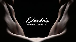 SUPER BOWL BANNED! Drakes Organic feat. Kelsie Jean Smeby
