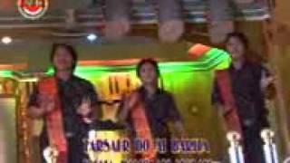 Lagu batak simalungun | Inang-inang penyebar gosip | www.lagubatak.web.id
