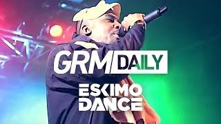 Wiley, Jammer, Flirta D, Fekky, Bugzy Malone & More @ Eskimo Dance Bristol | GRM Daily