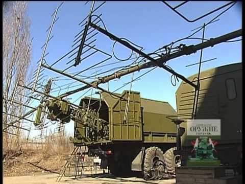 Восстановление украинского телерадиовещания на Донбассе стоило 15 млн грн, - Стець - Цензор.НЕТ 9825