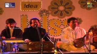 Pankaj Udhas | Dukh Sukh Ta Sabka