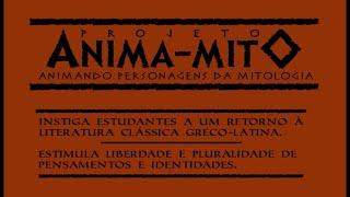 Animamito