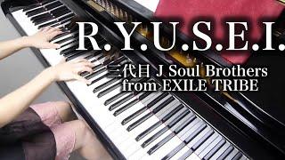自作楽譜は著作権をとって下さる同人音楽の森様(http://www.dojinongaku...