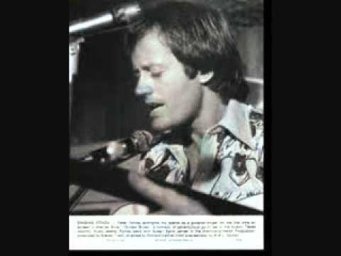 Peter Fonda... Outlaw Blues.wmv