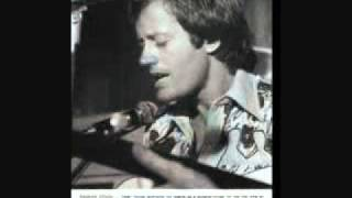 Peter Fonda... Outlaw Blues.wmv