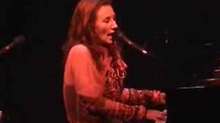Tori Amos - Mr Zebra Oops!
