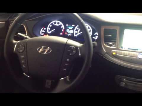 2013-hyundai-genesis-r-spec-5.0-liter-sedan