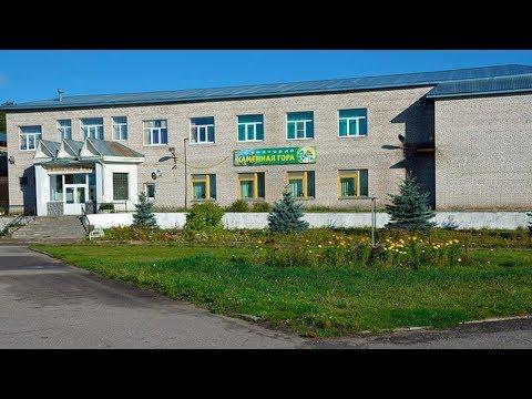 Главное на Радио России: скандал в санатории «Каменная гора»