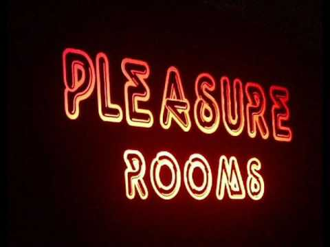 Pleasure Rooms   Dance Have You Been Out Lately   Volume 05