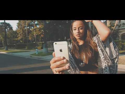 KickRaux, Tyga, Ayo Jay, Demarco, Doctor & Ras Kwame - Feelin U (Official Video) Mp3