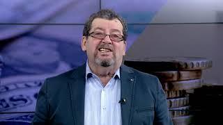 """СУТЬ ДЕЛА - """"Дипломатическая атака Трампа"""" 2 часть"""
