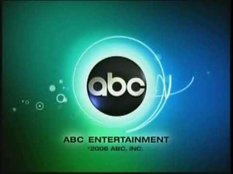 ABC Entertainment 2006 Malfunction