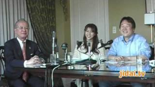 Kiss-FM神戸話題のラジオ番組 『バイオ Radio』の番組宣伝。 ゲスト:ウ...