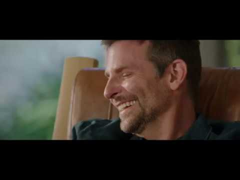 A Star Is Born: Bradley Cooper, Director