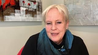 Introduction du concept des capsules de coaching express par Carole Trempe