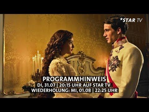Ranma 1/2 - Die Happo-Feuerfaust [Folge 44]из YouTube · Длительность: 21 мин19 с