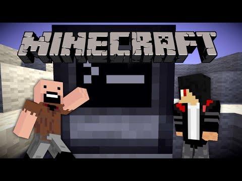 Et si Notch supprimait Minecraft ?