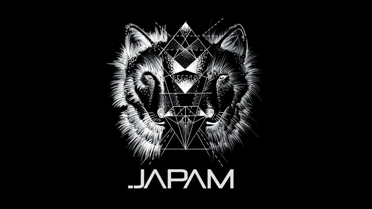 Japam