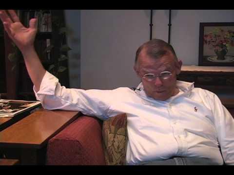 Boss Of The Boardwalk - Nucky Johnson
