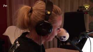 AVRO Gouden Radio Ring 2013: Nachtzuster - Astrid de Jong
