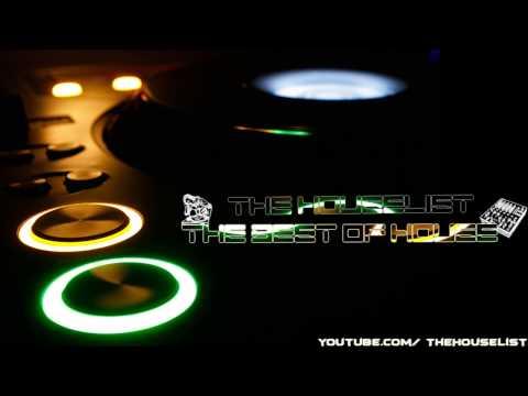 Finger & Kadel Feat. Roberto Blanco - Ein Bisschen Spaß Muss Sein (Extended Mix) HD THL