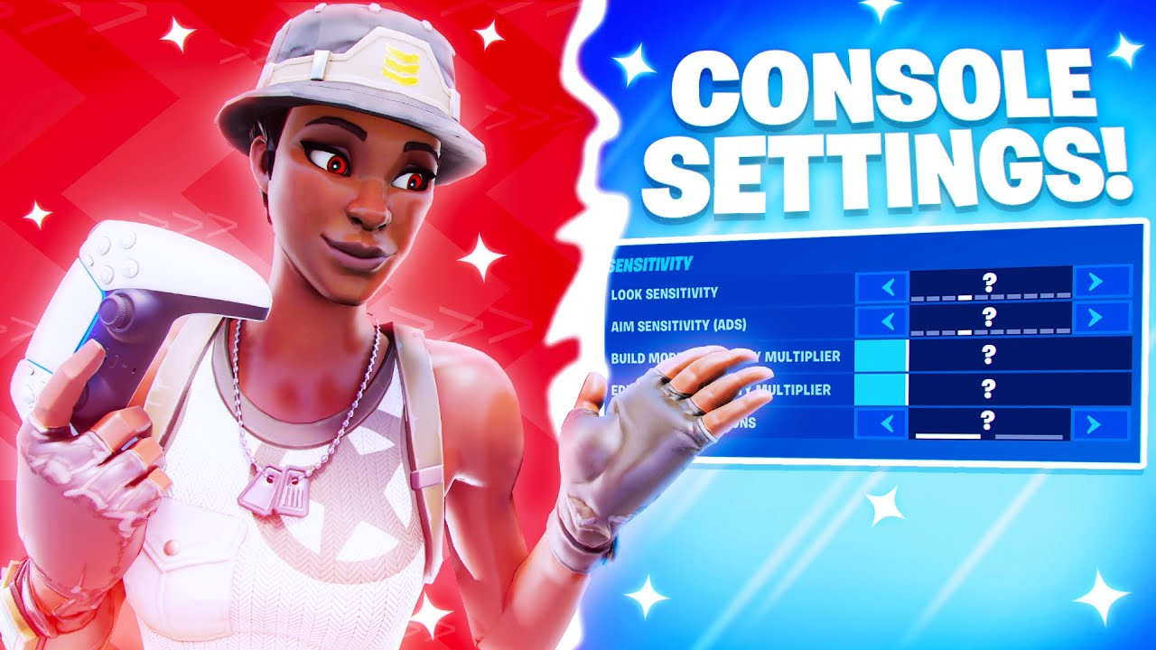 Underrated 🩸 + BEST PS5 120FPS Console Settings