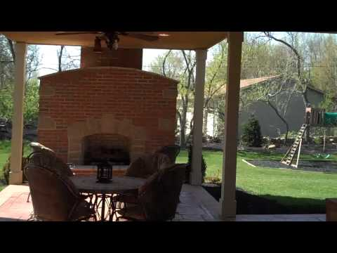 Immaculate Powell Ohio Home 5515 Berwanger - Part 3 of 3