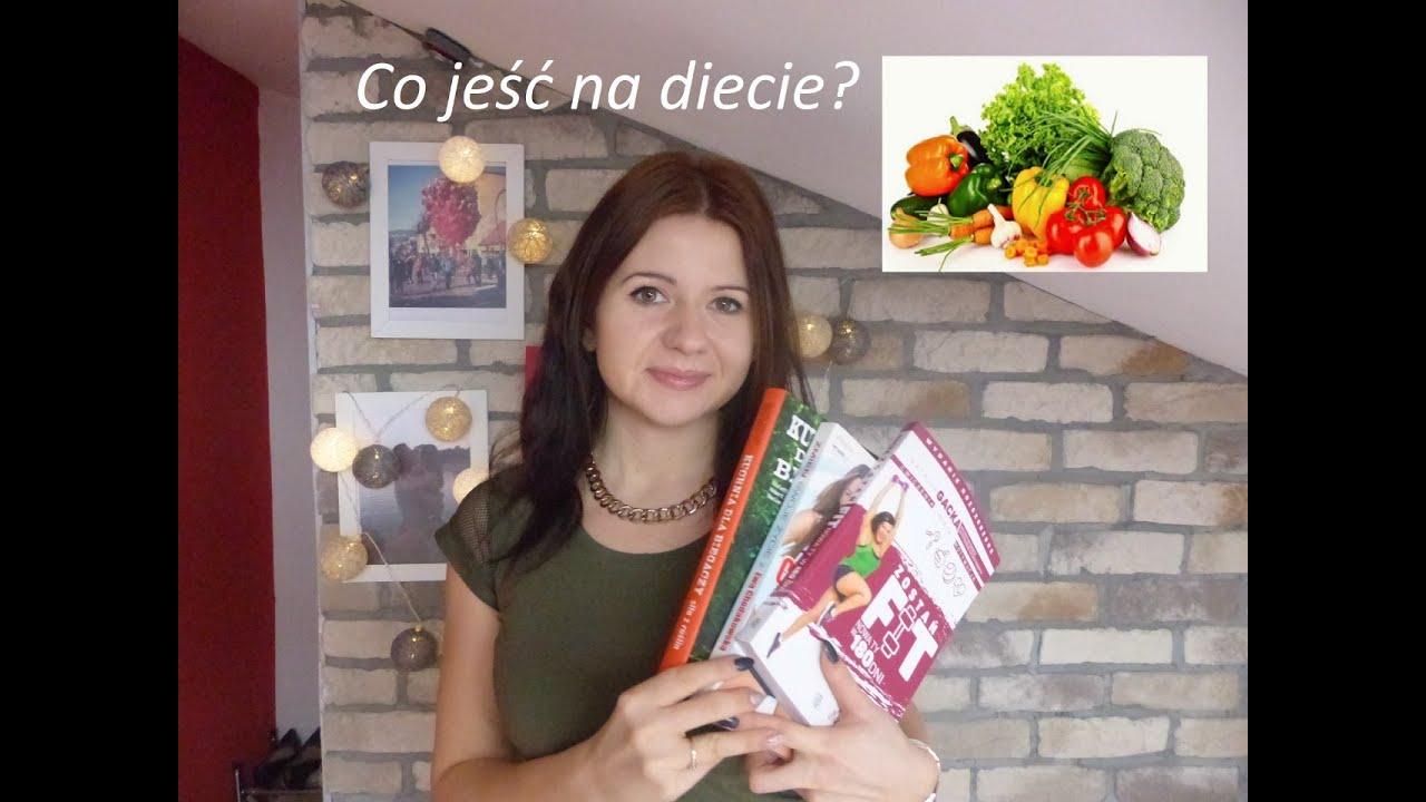 Co jeść żeby schudnąć? – jakie produkty wybierać? | Mangosteen | Mangosteen