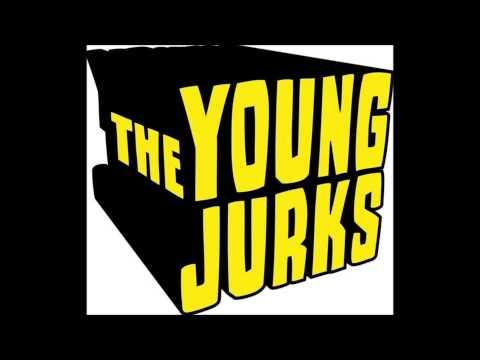 THE YOUNG JURKS #mapoli w/Brad Marston on Evan Falchuk & Boston Herald Radio