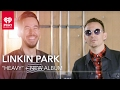 Download Linkin Park Release