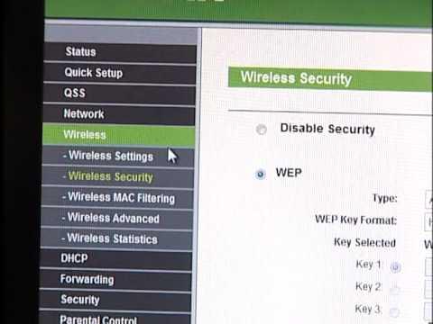 Bemutatjuk a routereket, azok...