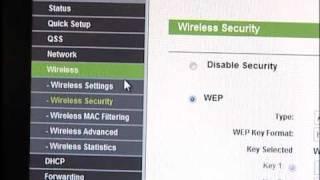 Bemutatjuk a routereket, azok beállításának módját!