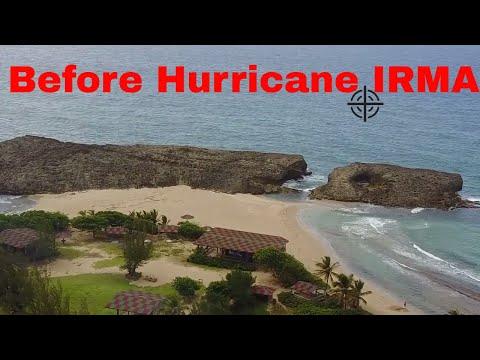 Top 10 Beaches in Puerto Rico