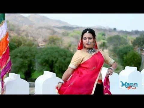 Rajasthani DJ Song 2018 - मोरुड़ो देवजी रे प्यारो बोले - देवनारायण जी का सुपरहिट सांग - HD Video