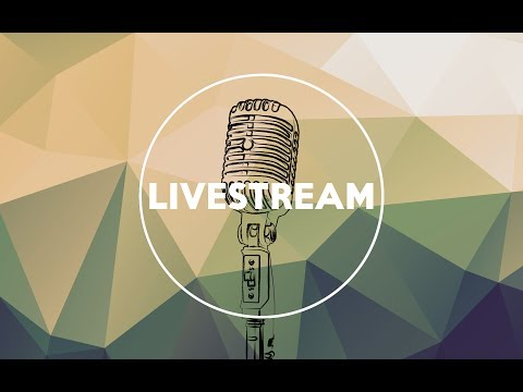 Livestream [beta]