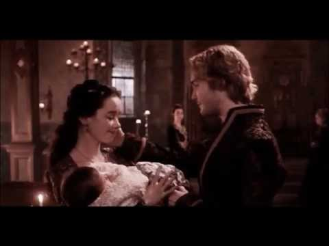 Reign || The destruction of our enemy - Mary, Queen of Scots [+2x22]