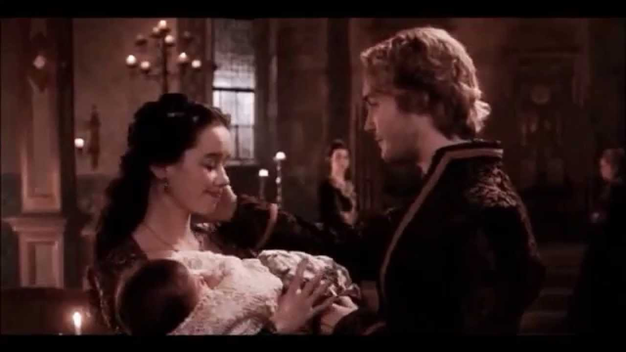 Reign The Destruction Of Our Enemy Mary Queen Of Scots 2x22