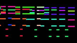 Alexander Scriabin - Mazurka in g sharp minor, Op. 3 No. 9